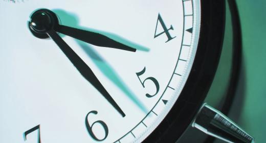 נומרולוגיה קבלית – משמעות המספרים 4,5,6 על פי ימי הבריאה
