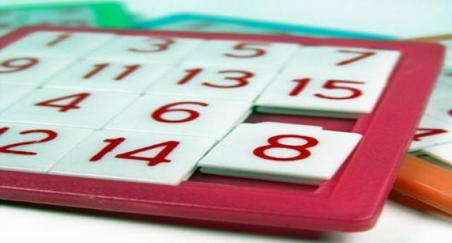 נומרולוגיה: היום בו נולדת ?