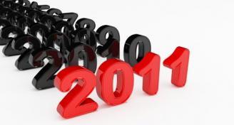 נומרולוגיה: באיזו שנה אישית אני נמצא?