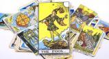 קלף השוטה - כל המשמעויות