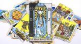 קלף הכוהנת הגדולה- כל המשמעויות