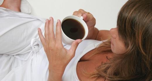 סימבול המשקה החזק בחיינו ומי הם אנשי הקפה