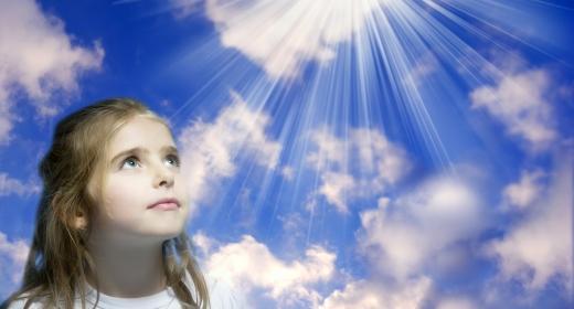 מדריכים רוחניים, ישויות ומה שבניהם