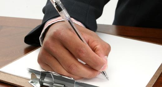 החוזה הבלתי כתוב בינך לבין המתקשרת שלך