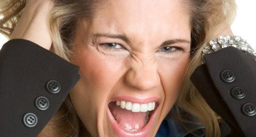 הקשר בין כעס, גבולות וביטוי יצירתי