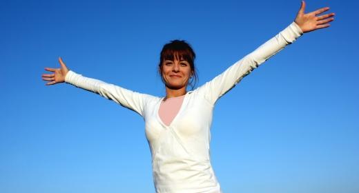 סודות הרוח- רוחניות מעשית להצלחה בחיים
