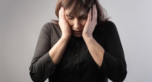 NLP: טיפול בפחדים ופוביות