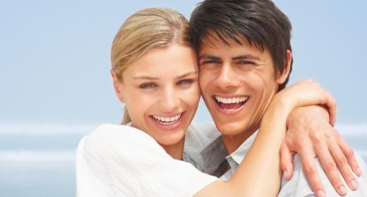 תרגול רוחני בקשר זוגי