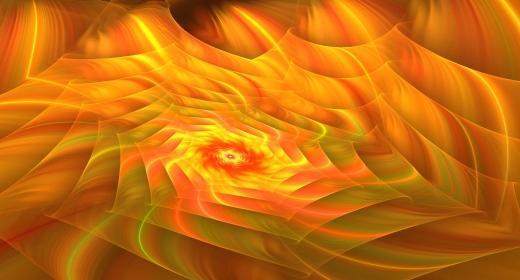 אנרגיית אהבה וחמלה- במגע נשימה