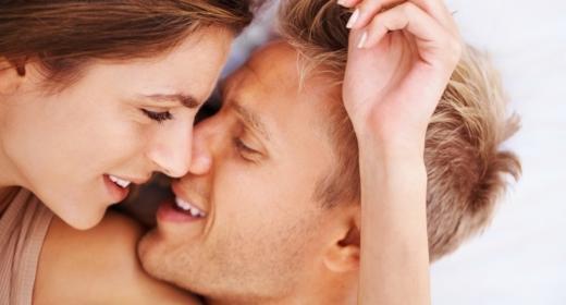 איך להתמקד באינטימיות זוגית?
