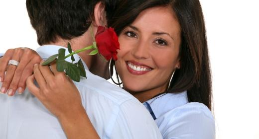 """ט""""ו באב – מציאת זיווג בחג האהבה"""