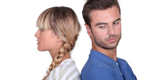 משבר בזוגיות? כך תתמודדו עם זוגיות במשבר