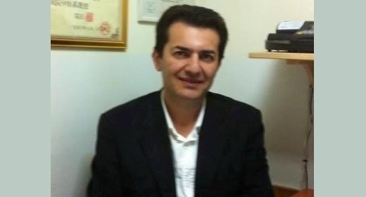מיכאל סץ' - רפואה סינית בתל אביב ובגוש דן