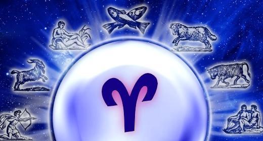תחזית אסטרולוגית שנתית 2013. מזל טלה
