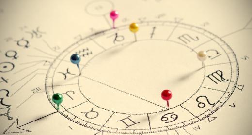 תחזית אסטרולוגית שנתית 2014