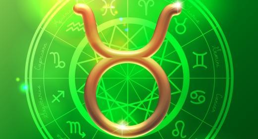 תחזית אסטרולוגית שנתית 2014. מזל שור