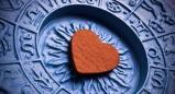 תחזית אסטרולוגית שנתית לאהבה