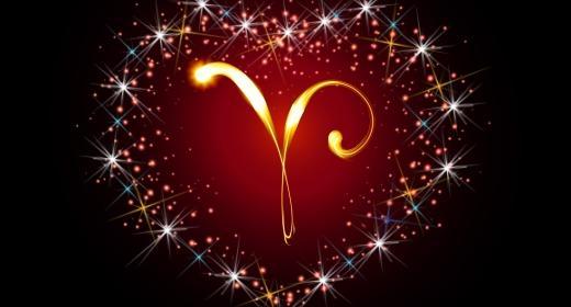 תחזית אסטרולוגית שנתית לאהבה מזל טלה