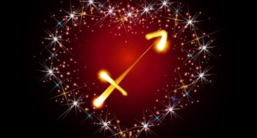 תחזית אסטרולוגית שנתית לאהבה מזל קשת